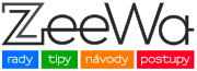 ZeeWa.cz