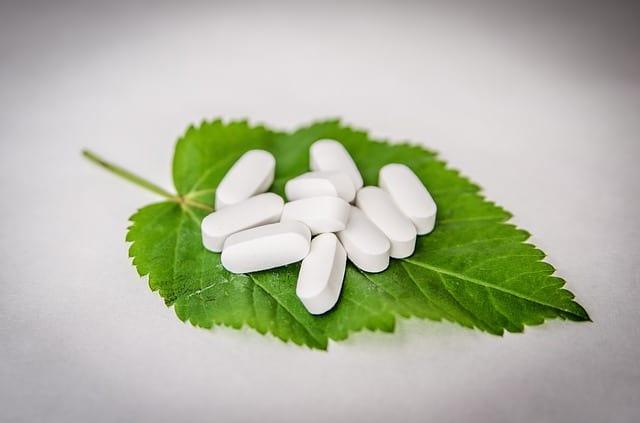 Má smysl a cenu kupovat tablety na hubnutí?
