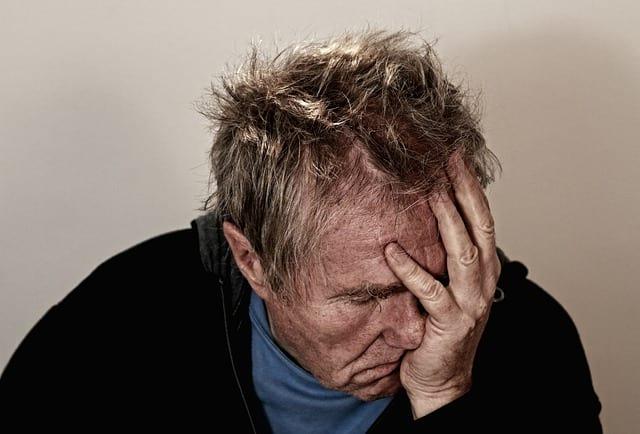 Co ohrožuje zdravé klouby? Artróza a Revmatismus
