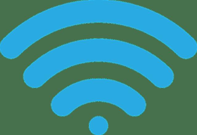 Co je to LTE v mobilu?