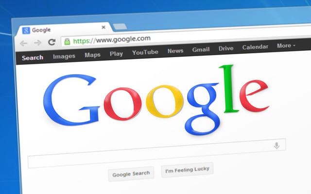 Jak zaregistrovat web do internetové katalogu