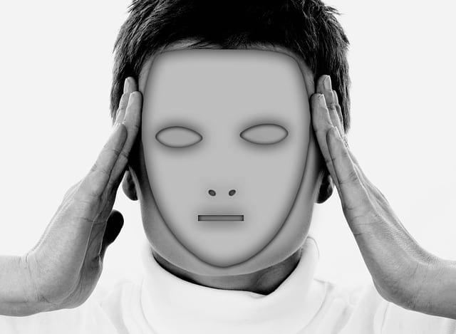 Jak odbourat a zbavit se stresu