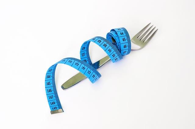 Jaterní dieta – vhodné a nevhodné potraviny
