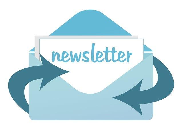 Jak na email marketing – emailing