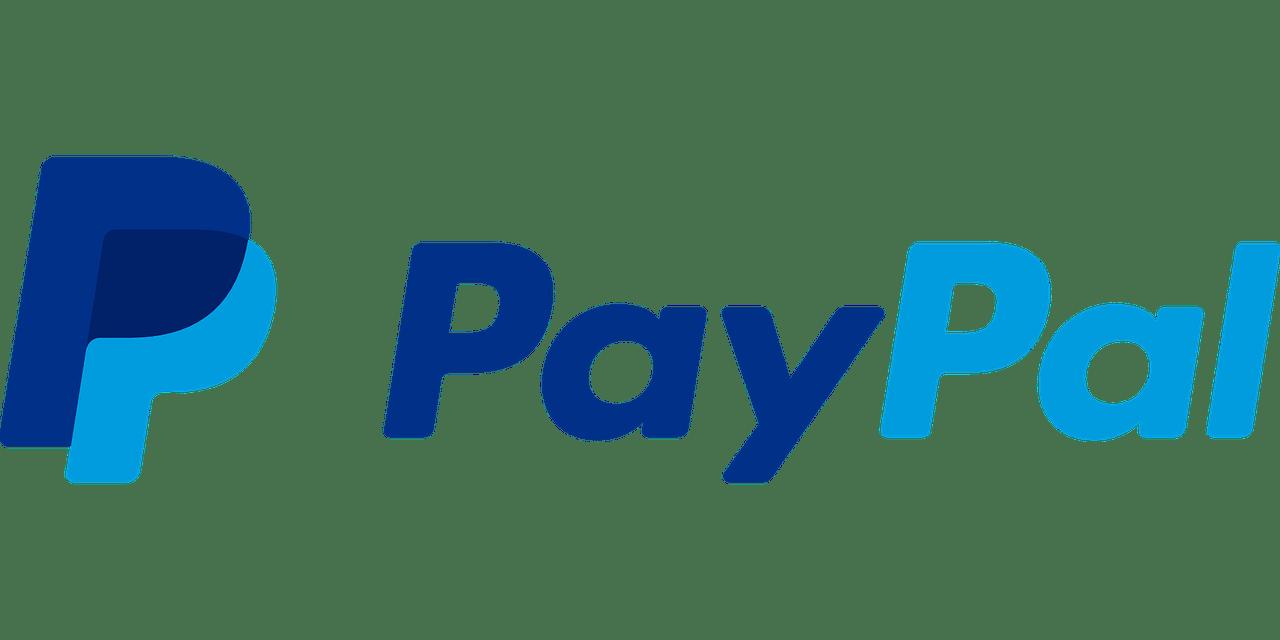 Jak na PayPal? recenze a zkušenosti část 1.
