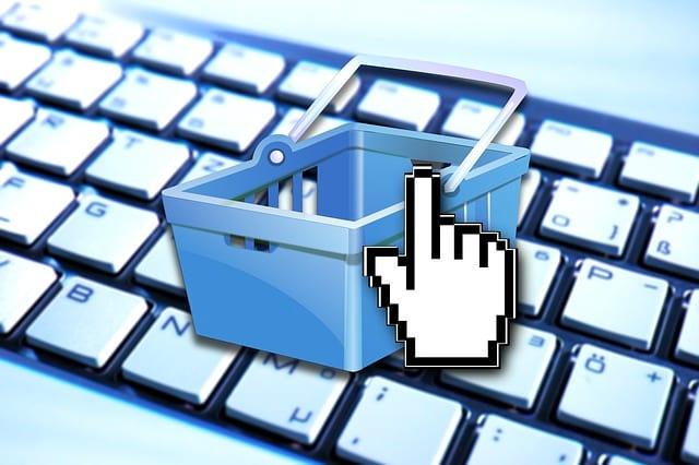 Amazon partnerský program, recenze a zkušenosti, prodeje