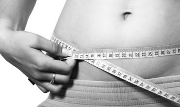 Jak zhubnout břicho a boky?