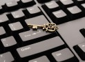 101 způsobů, jak vydělat přes Internet