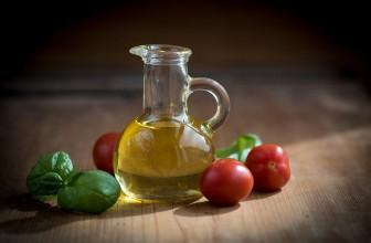 Na co používat kokosový olej – účinky a zkušenosti