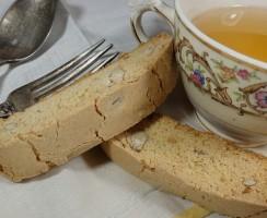 Bilý čaj a jeho využití na pomáhání hubnutí