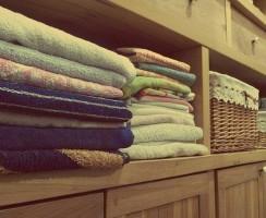 Jak  správně vybrat vestavěnou skříň do bytu nebo do domu?