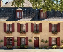 Výměna starých oken za nová – rady, tipy a zkušenosti