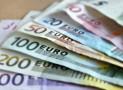 5 úspěšných způsobů jak rychle vydělat peníze online