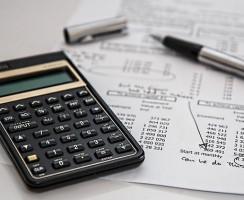 Výdělek pomocí webových stránek affilate – MFA a Clickbank