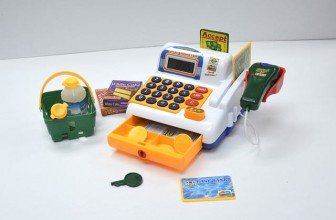 Co přinese elektronická evidence tržeb
