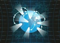 Co je Deep web? Vítejte v temných zákoutích internetu