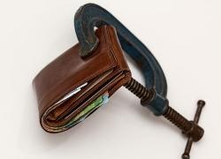 Jak na Vymáhání pohledávek – Vymáhání dluhu