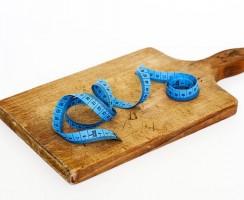 Jak funguje Dieta podle krevních skupin?