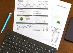 Inzerování pomocí Google AdWords – jak na to?