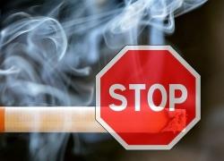 Jak a proč přestat kouřit?