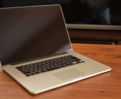 Jak často čistit váš notebook?