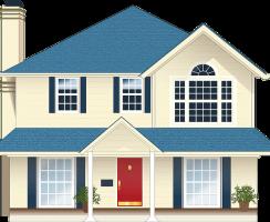 Jak na prodej domu nebo byt bez realitky