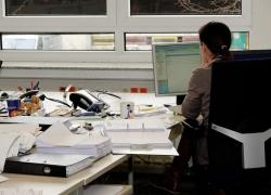 Jak na zápis na úřad práce? Co je třeba vědět