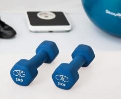 Jak zhubnout alespoň 3 kila za měsíc?