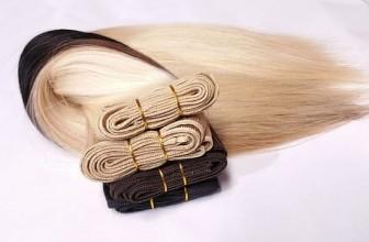 Jak se správně starat o prodloužené vlasy?