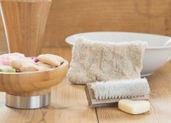 3 Tipy co udělat pro zdravější pokožku