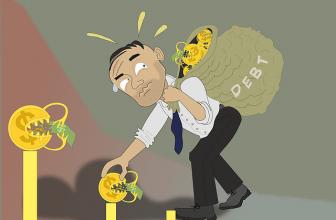 Jak vybrat podnikatelský úvěr