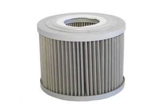 Jak vyčistit HEPA filtr?