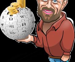 Psaní článků za peníze, výdělek pomocí blogování