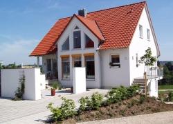 Koupit si dům nebo byt?