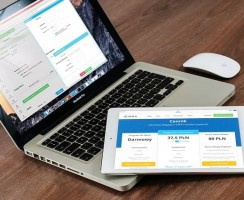 Internetové podnikání – výhody a nevýhody