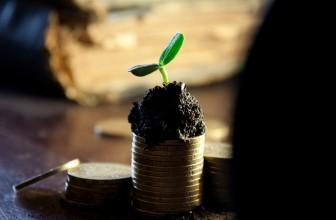 7. způsobů jak rychle vydělat peníze