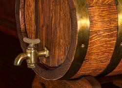 Párty pípa na pivo – půjčit nebo zakoupit?