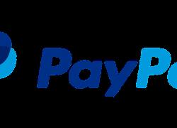 Refundace  a funkce na PayPal – výhody a nevýhody část 2.