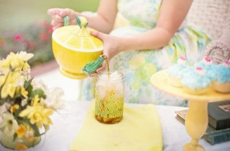 Čaj a jeho prospěšnost nejen při hubnutí