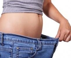 Existují účinné Prášky na hubnutí?