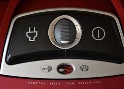 Má cenu kupovat levné robotické vysavače