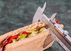 Jak rychle zhubnout i 10 kilo – 10. Tipů