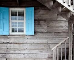 Jak tepelně izolují plastová okna?