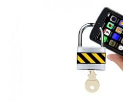 Dávejte si pozor na SMS povody – jak je poznat?