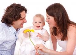 Jak zažádat o střídavou péči o dítě