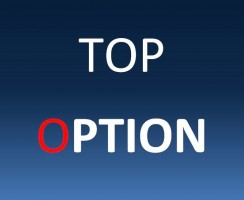 Topoption recenze a zkušenosti – Demo účet