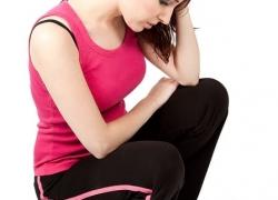 13 rad pro zdravé a dlouhodobé hubnutí bez jojo efektu