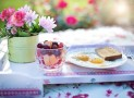 Co všechno by měla obsahovat zdráva a dietní snídaně